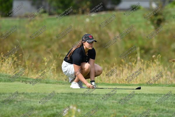 Golf092617_022