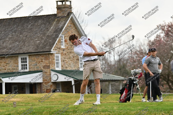 Golf040919_021