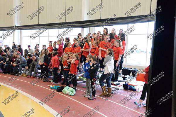 NCGA East Championships