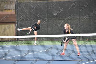 Tennis040117_017