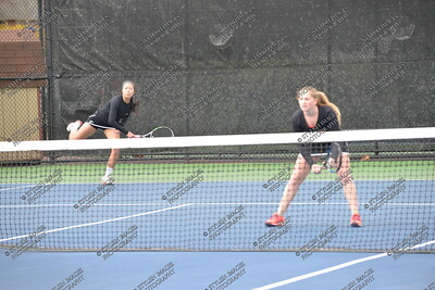 Tennis040117_016