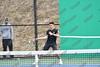 Tennis031718_585