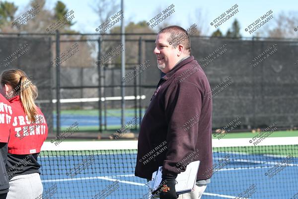 Tennis031718_023