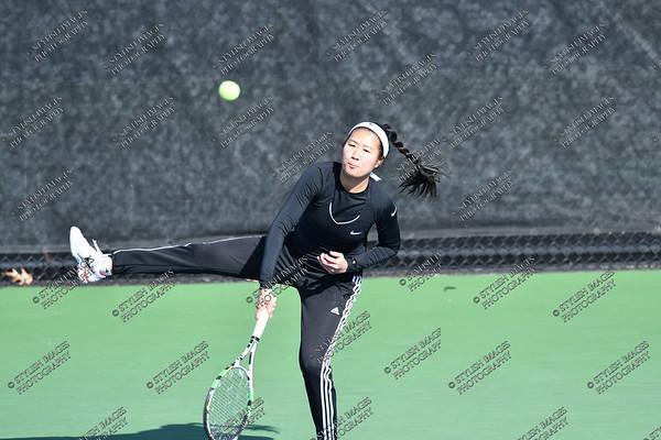 Tennis031718_004