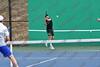 Tennis031718_598