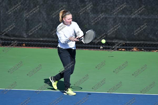 Tennis031718_015