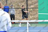 Tennis031718_600