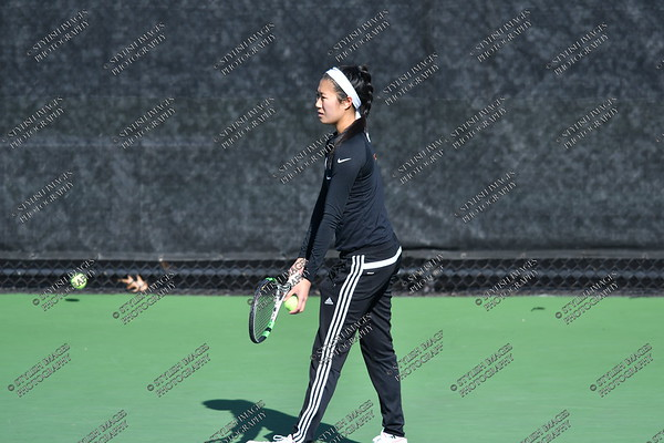 Tennis031718_014