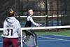 Tennis031718_173