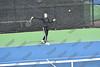 Tennis031718_287