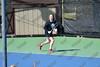 Tennis031718_351