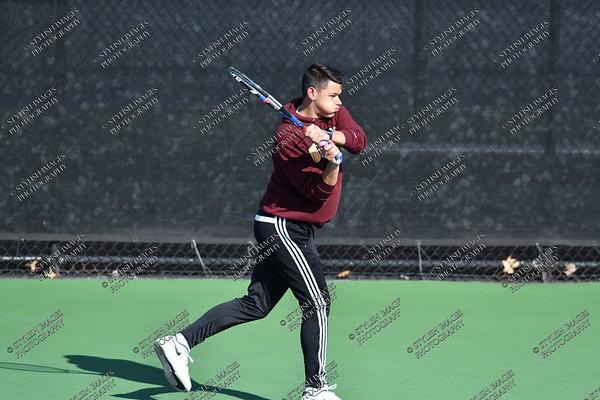 Tennis031718_022