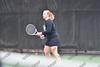Tennis031718_528