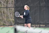 Tennis031718_530