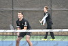 Tennis031718_459