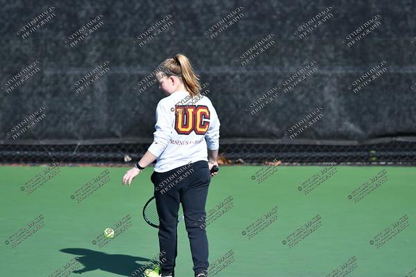 Tennis031718_005