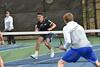 Tennis031718_602