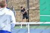 Tennis031718_601