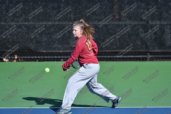 Tennis031718_011