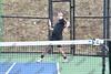 Tennis031718_603