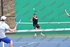 Tennis031718_599