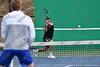 Tennis031718_591