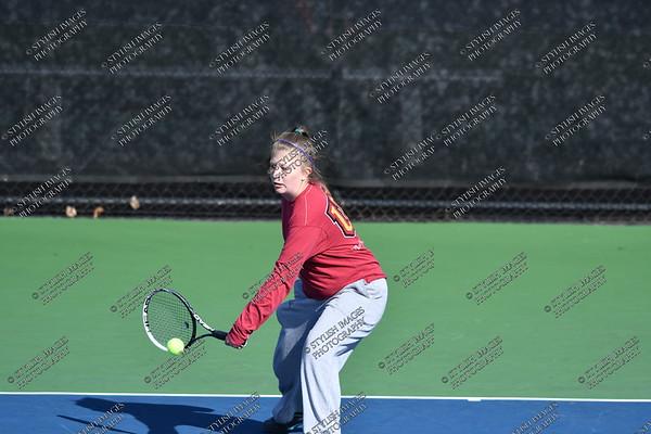 Tennis031718_009