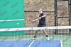 Tennis031718_594