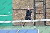 Tennis031718_596