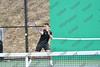 Tennis031718_586