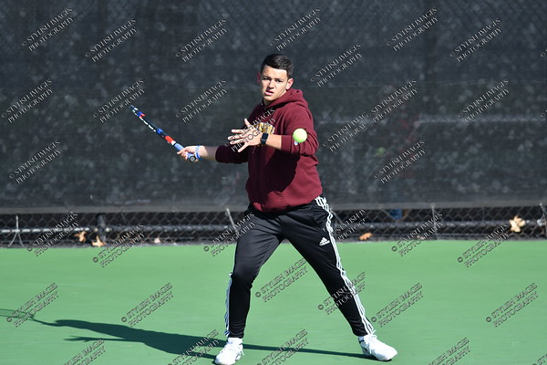 Tennis031718_020
