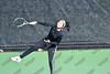 Tennis031718_003