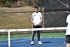 Tennis031718_115