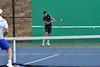 Tennis031718_597