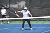 Tennis031718_114