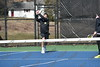 Tennis031718_099