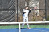 Tennis031718_139