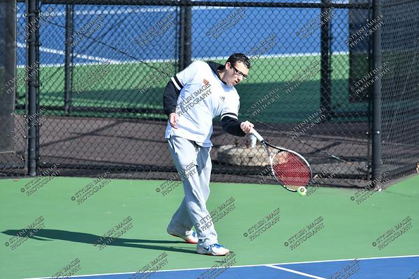 Tennis031718_008
