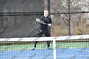 Tennis031718_580