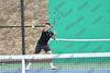 Tennis031718_587