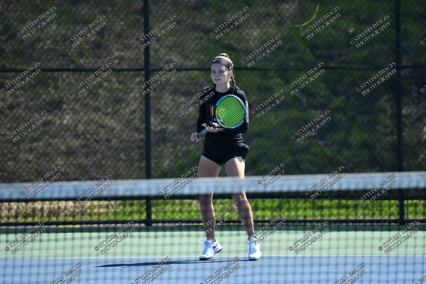 Tennis040321_0015