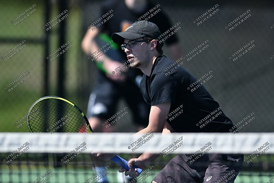 Tennis040321_0005