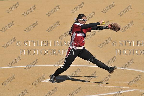 Softball042414_003
