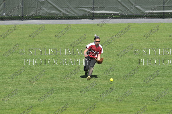 Softball042414_010