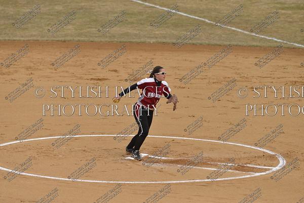 Ursinus Softball v Franklin and Marshall