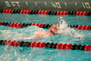 Ursinus Swimming v Franklin and Marshall