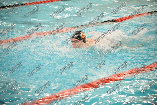 Swim011516_023