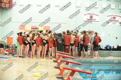 Swim011516_001