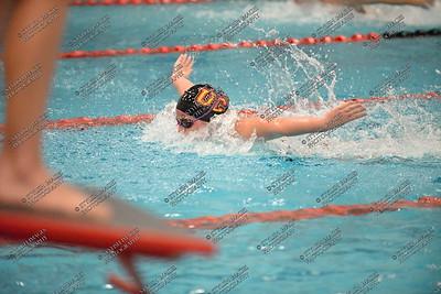 Swim011516_022