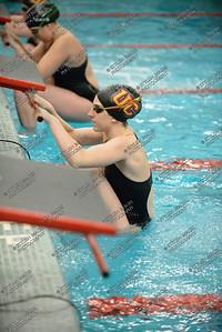 Swim011516_009